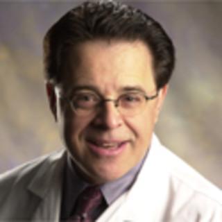 Neil Talon, MD