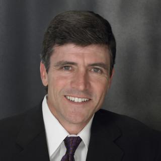 Thomas Burns, MD