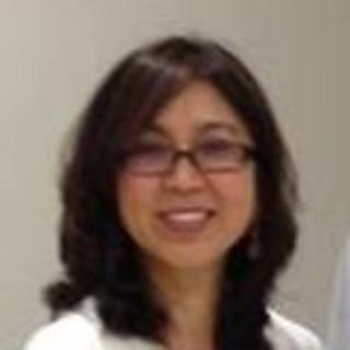 Jurairat Molina, MD