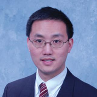 Eugene Lin, MD