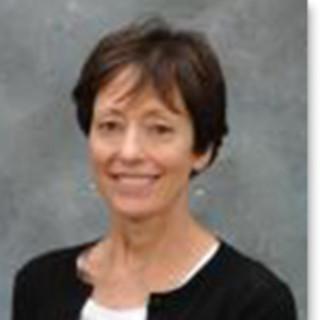 Regina McGill, MD