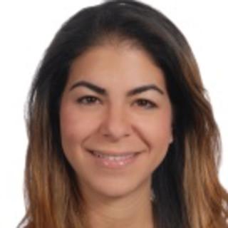 Reem Sharaiha, MD