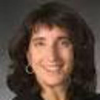 Susan Davidson, MD