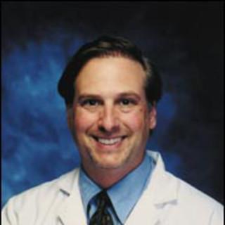 Robert Pashman, MD