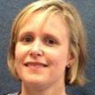 Margarete Hoyle, MD