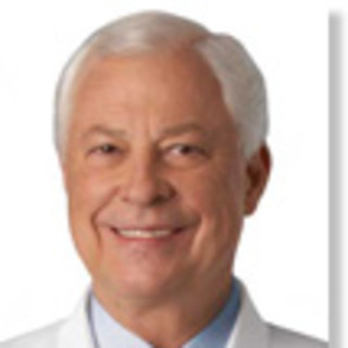 James McCulley, MD
