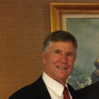 Dale Sundwall, MD