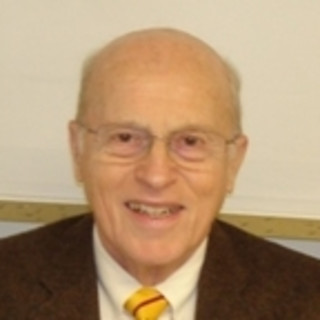 Sidney Gutstein, MD