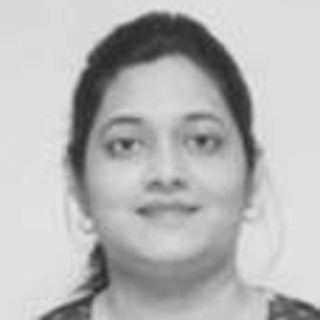 Deepa Shah, MD