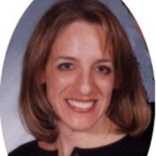 Karen Lang, MD