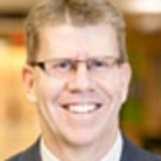Rodney Thorley, MD