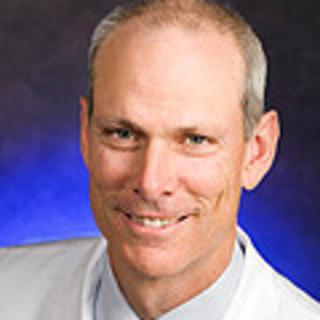Kerry Hagen, MD