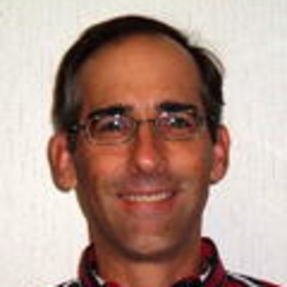Michael Paranka, MD