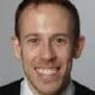 David Dunkin, MD