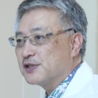 Seiji Yamada, MD