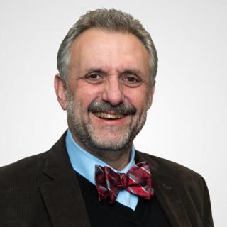 Michael Merport, MD