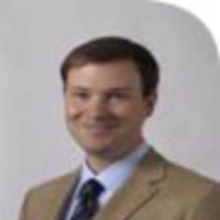 Chad Engan, MD