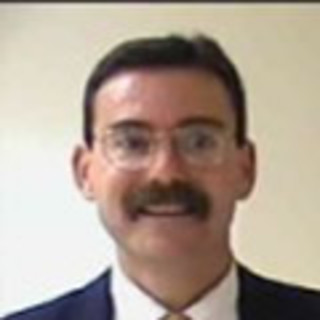 Wayne Reichman, MD