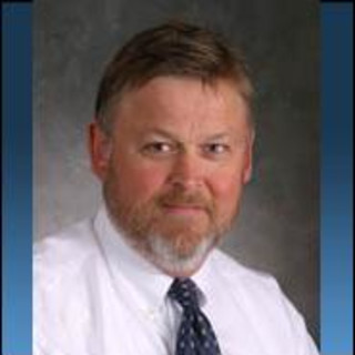 Scott Honsey, MD