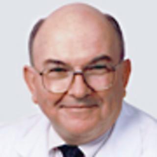 Paul Greiner, MD