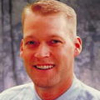 Keith Dangleis, MD