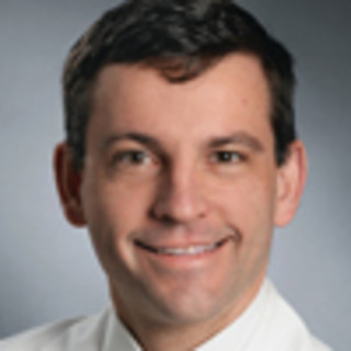 Jeffrey Parks, MD