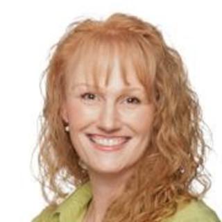 Yvonne Lindahl, PA