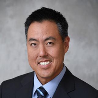 Robert Chong, MD