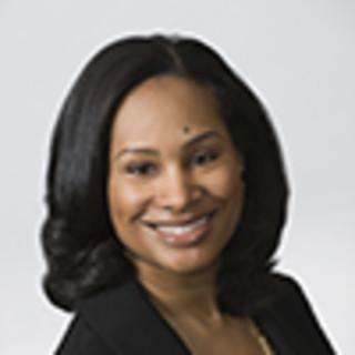 Malika Fair, MD