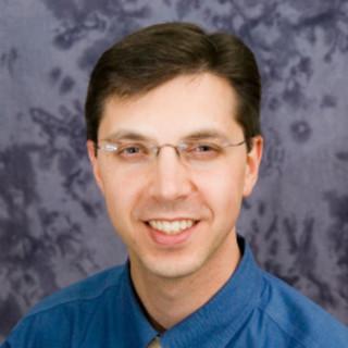 Jordan Shavit, MD