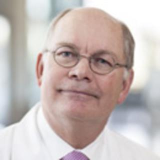 David Meiners, MD