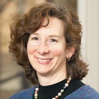 Diana Gray, MD