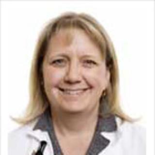 Dawna Eastman-Gallo, MD