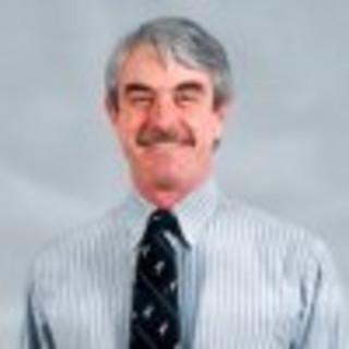Thomas DeFanti, MD