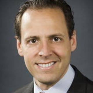 Harvey Winkler, MD