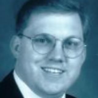 Robert Nakken, MD