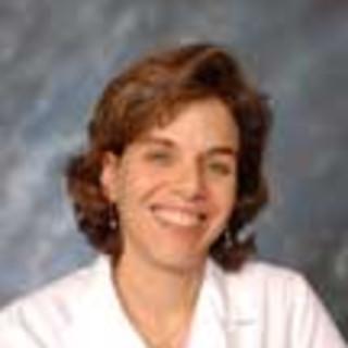 Deborah Sokol, MD