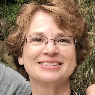 Sherri Brown, MD