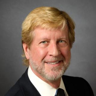 Bruce Wapen, MD