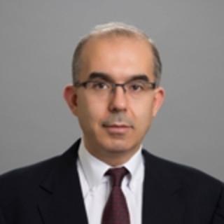 Sami Aasar, MD