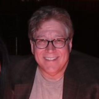 Craig Gordon, DO