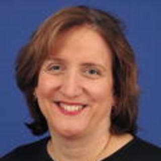 Ellen Geminiani, MD