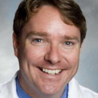 John Ross, MD