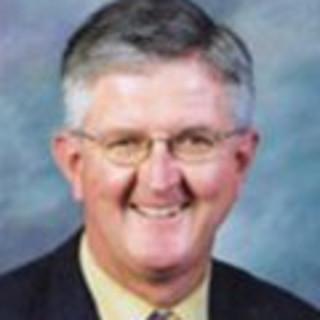 Richard Lloyd, MD
