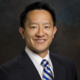 Steve Chang, MD