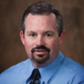 Stephen Kitchen, MD