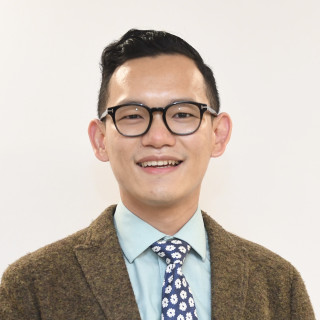 Evan Siau, MD