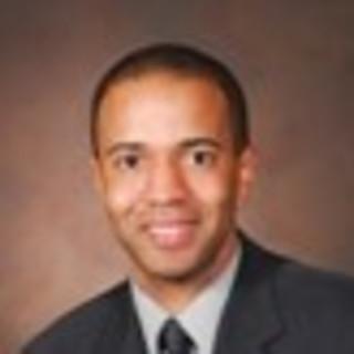 Jason Williams, MD