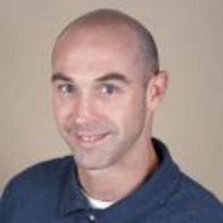 Brett Davies, MD