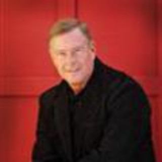 Ronald Kline, MD